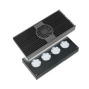 照明(アクア用品) / AI Hydra52HD(ハイドラ52HD) ブラック 水槽用照明 LEDラ...
