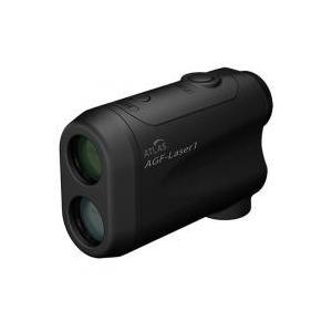 YUPITERU / ラウンド用品 / ユピテル YUPITERUATLAS AGF-Laser1 ...