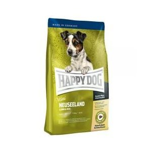 グルメで敏感な小型犬用総合栄養食消化吸収にすぐれた新鮮で健康的なラム肉や米を使用した、小型犬用の総合...