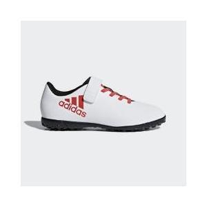 adidas(アディダス) / サッカーシューズ・スパイク / (セール)adidas(アディダス)...