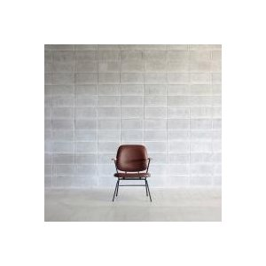 Knot Antiques / ソファー / アボック ソファ LBR/PVC-Cafe (RY-5...