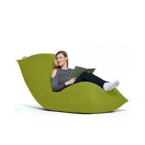 あなたの全てを優しく包み込むNo.1ベストセラー 椅子・ソファー・ベッド、これ一つで解決です。 ヨギ...