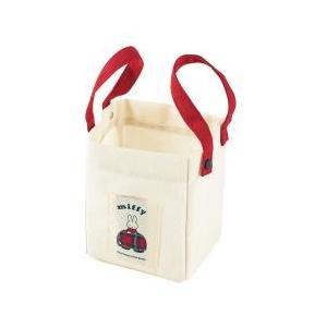 ミッフィーのランドリーバッグ。 洗濯バサミ入れなど、ちょっとした小物入れに使えるサイズ。 取っ手部分...