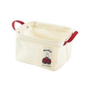 ミッフィーのランドリーバッグ。 粉末洗剤、ジェルボール洗剤などの箱タイプの洗剤を収納しやすいサイズ。...