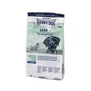 腎臓病や肝臓病の愛犬に適した療法食「サノN」は、高品質な原材料から得られる良質なタンパク質を控えめに...