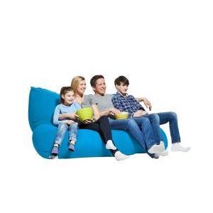 それは全く新しいかたちの家具。 カップルや家族で、遊んだり読書をしたり、一緒に映画を鑑賞しましょう。...
