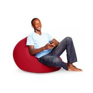 Yogibo miniヨギボーミニ)は一人用のチェアやソファになるビーズソファ。 子供部屋や、一人暮...