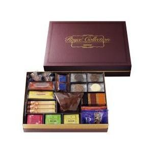多彩なおいしさを高級感のあるデザインボックスに詰め合わせ 個性豊かなチョコレート商品が勢ぞろい。 人...