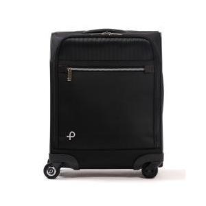 プロテカ スーツケース PROTeCA 機内持ち込み マックスパス ソフト MAXPASS SOFT...