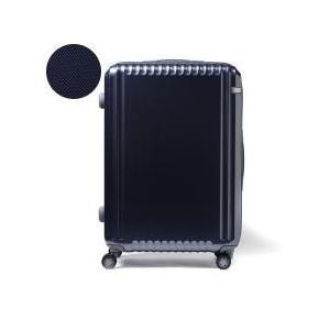 エース スーツケース ace. スーツケース パリセイドZ Palisades-Z キャリーケース ...