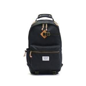 eee46ed05673 ディッキーズ / リュック・バックパック / ディッキーズ バッグ Dickies リュック CLASSIC WORKERS DAYPACK メンズ  レディース A4 通学 カジュアル 14030000