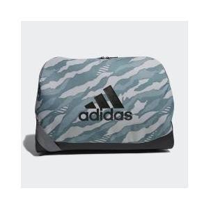 adidas(アディダス) / ショルダーバッグ / (セール)adidas(アディダス)スポーツア...