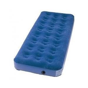 表面は肌触りの良いベルベットタッチ。 サイズ:W185xD79xH23cm 素材:PVC(表面ベルベ...