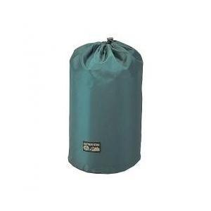 メーカー品番:M−9412 サイズ(約):径350x700mm 重量(約):135g 材質:ナイロン...