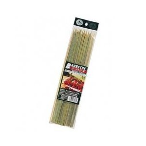 20本入 サイズ:(約)全長30cm 材質:天然竹