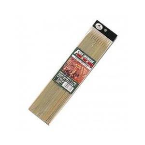 12本入 サイズ:(約)全長30cm 材質:天然竹