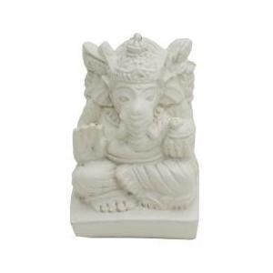 「夢をかなえる象」でもおなじみガネーシャ像 人気アジアン雑貨