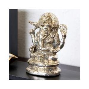 「夢をかなえる象」でもおなじみバリ島の人気アジアン雑貨