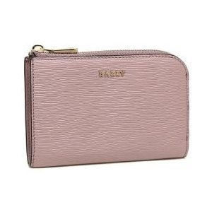 バリー カードケース BALLY 6224913 166 PENNY LAURIEL BUSINES...