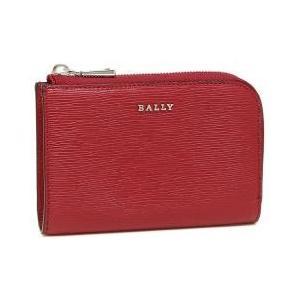 バリー カードケース BALLY 6224914 176 PENNY LAURIEL BUSINES...