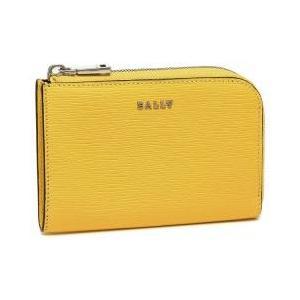 バリー カードケース BALLY 6224910 52 PENNY LAURIEL BUSINESS...