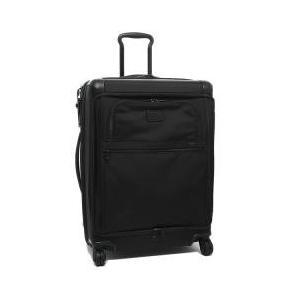 aee2bd48e9 トゥミ / キャリーバッグ・スーツケース / トゥミ キャリーケース メンズ TUMI 22564 D2 ブラック