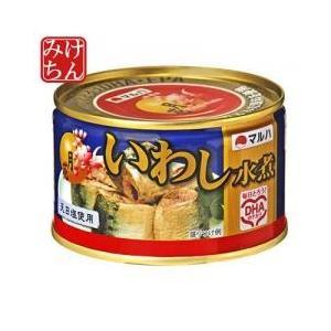 売切続出のサバ缶に代わる青魚の代表格「イワシの缶詰」