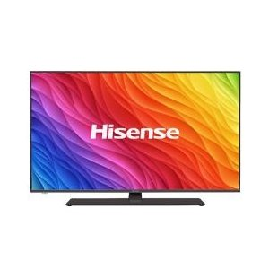 テレビ / Hisense 50A6800