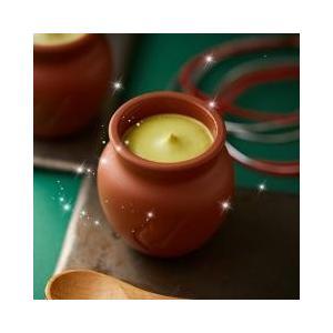 丹念に煮詰めた香ばしいカラメルソースの上に、香り高い宇治抹茶を贅沢に使用しじっくりと焼き上げたプリン...