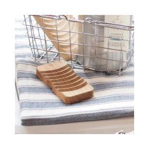 山波カーブが頑固な汚れを よく落とす さくらの洗濯板 ミニ