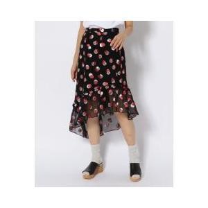 イギリスのファッションブランド。大学の卒業コレクションが注目を集め、ロンドンの有名セレクトショップk...