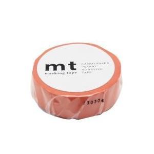 養生テープ・マスキングテープ / 10%OFFクーポン対象商品 マスキングテープ 無地 mt 1P ...