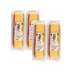 長崎カステラを製造時に出る、正規品の切り落としです。お菓子のアウトレット品なので、お得な価格でご提供...