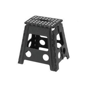 あと少しで届くのに〜を解決折り畳めてコンパクトになる踏み台 関連キーワード: 折りたたみ 折り畳み ...