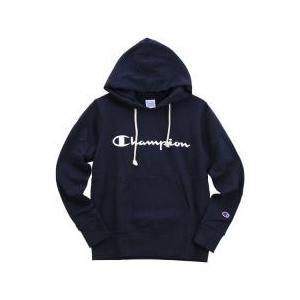 Champion(チャンピオン) / ルームウェア / 10%OFFクーポン対象商品 送料無料/ (...
