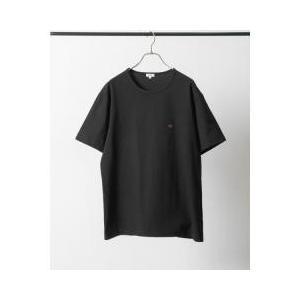 アーバンリサーチ / Tシャツ / Scye×URBAN RESEARCH 別注LOGO SHORT...