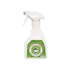 植物由来成分でカビを抑制 関連キーワード: カビ対策 カビ退治 防カビ カビ取り剤 クリーナー 風呂...
