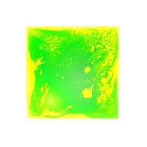 体重をかけると中の液体が動くフロアマット 関連キーワード:床タイル 滑り止め キッズマット 床 フロ...