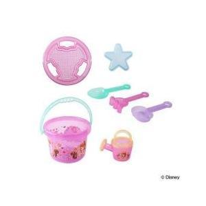 砂場や浜辺で大活躍かわいい砂場遊びセット 関連キーワード:カワイイ 楽しい たのしい ピンク お姫様...