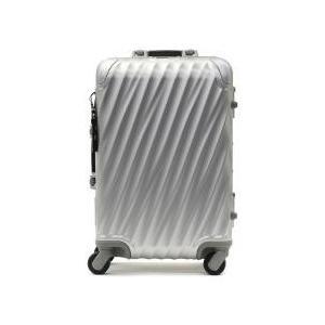 2a7e6fded9 トゥミ / キャリーバッグ・スーツケース / 日本正規品/トゥミ スーツケース TUMI キャリーケース インターナショナル・キャリーオン  機内持ち込み 19 DEGREE