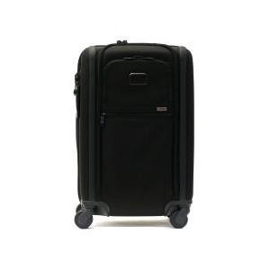 c3fc817de2 トゥミ / キャリーバッグ・スーツケース / 日本正規品/トゥミ スーツケース TUMI Alpha3 アルファ3  インターナショナル・デュアル・アクセス・4ウィール・キ