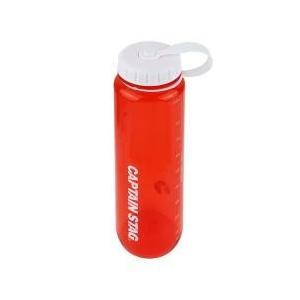 水筒・マグボトル / 10%OFFクーポン対象商品 水筒 ウォーターボトル 1000ml 1L ライ...