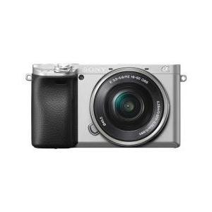 E PZ 16-50mm F3.5-5.6 OSS SELP1650付属のパワーズームレンズキット