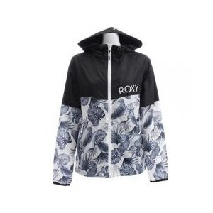 ロキシー RJK184527/ ROXY (ROXY) RIPPLE JACKET ロキシー