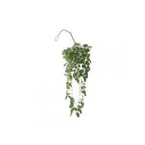 素材:造花:ポリエチレン 紐:リネン サイズ:径200xH980 紐の長さ 約180 重量:80g ...