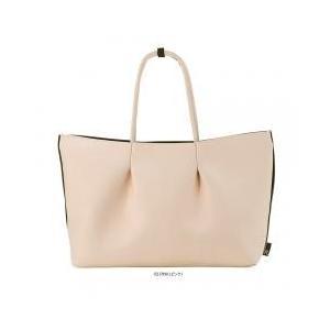 """女性の理想が形になった 新たな""""itバッグ"""" ちょうどいいサイズ感でON/OFF問わず使いやすいHE..."""