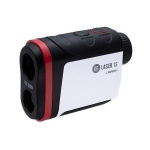 用品・小物 距離測定器 ゴルフバディー バイブレーションモードとピンファインダー機能搭載。3種類のタ...