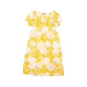 オフショルダーとしても着れるドレス。ふんわりやわらかな風合いのコットン100%素材です。 海辺に似合...