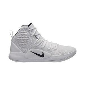 Nike Hyperdunk X TBメンズ バスケットボールシューズ***2008年より伝説的なパ...