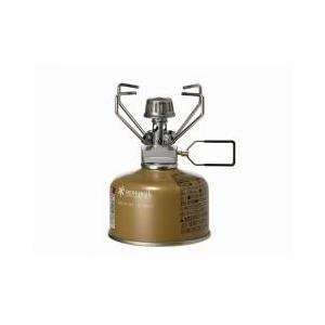 材質:ステンレス、アルミニウム合金、ブラス サイズ:径106×67.5mm 収納サイズ:44×35×...